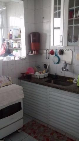 Apto 1 Dorm, Boqueirão, Santos (AP3949) - Foto 11