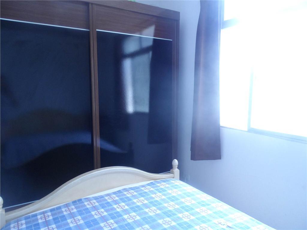 Apto 2 Dorm, Itararé, São Vicente (AP2559) - Foto 6