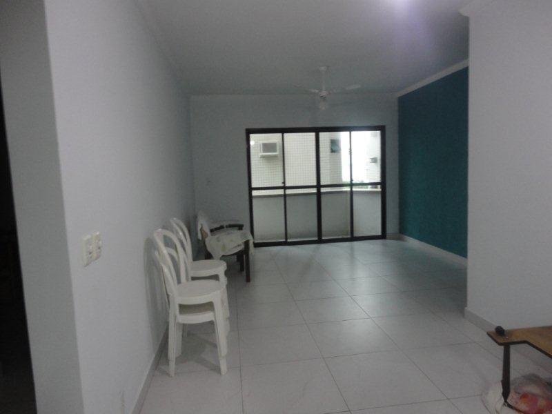 Apto 2 Dorm, Aparecida, Santos (AP3814) - Foto 3