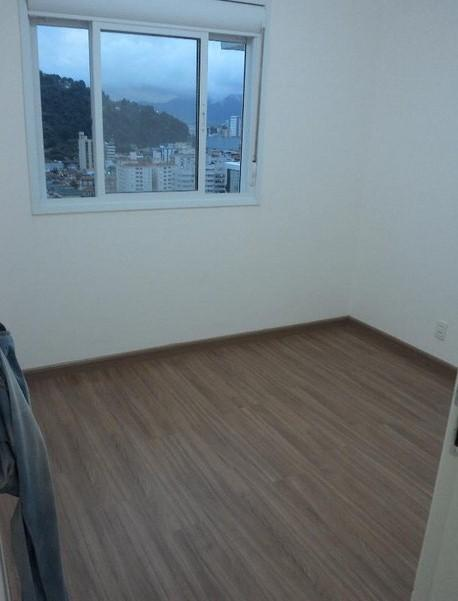 Apto 3 Dorm, Vila Belmiro, Santos (AP3122) - Foto 7
