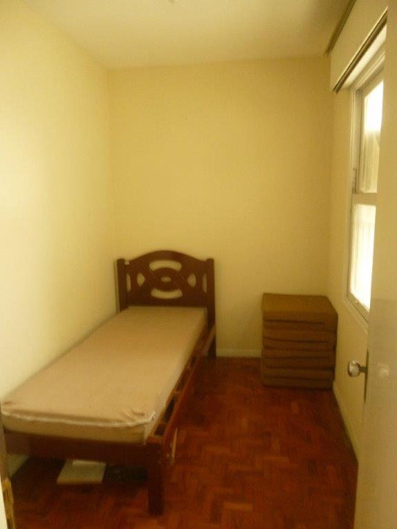 Apto 3 Dorm, Centro, São Vicente (AP3805) - Foto 5
