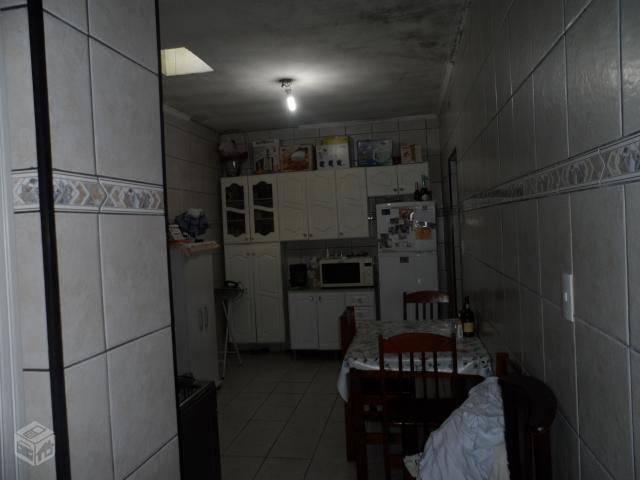 Mello Santos Imóveis - Casa 2 Dorm, Estuário - Foto 6