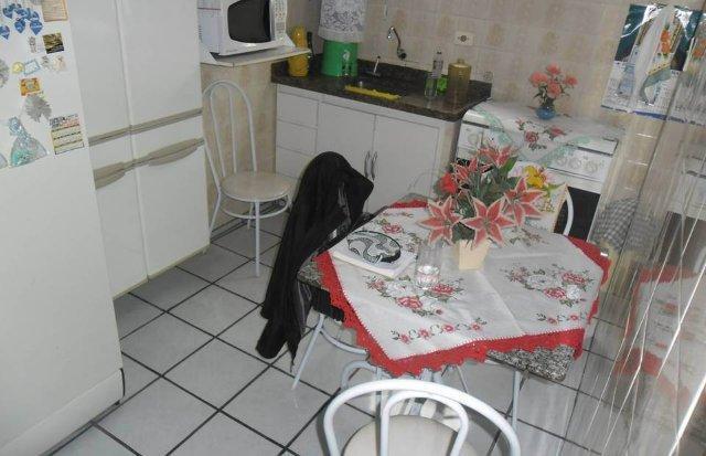 Apto 2 Dorm, Aparecida, Santos (AP2745) - Foto 3