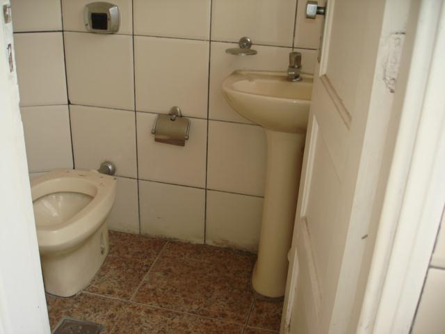 Apto 3 Dorm, Campo Grande, Santos (AP1746) - Foto 9