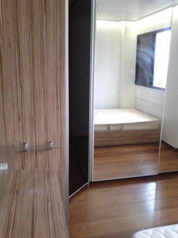 Cobertura 2 Dorm, Aparecida, Santos (CO0088) - Foto 9
