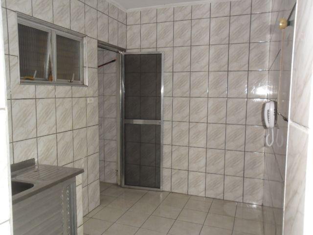 Mello Santos Imóveis - Apto 2 Dorm, São Vicente - Foto 15