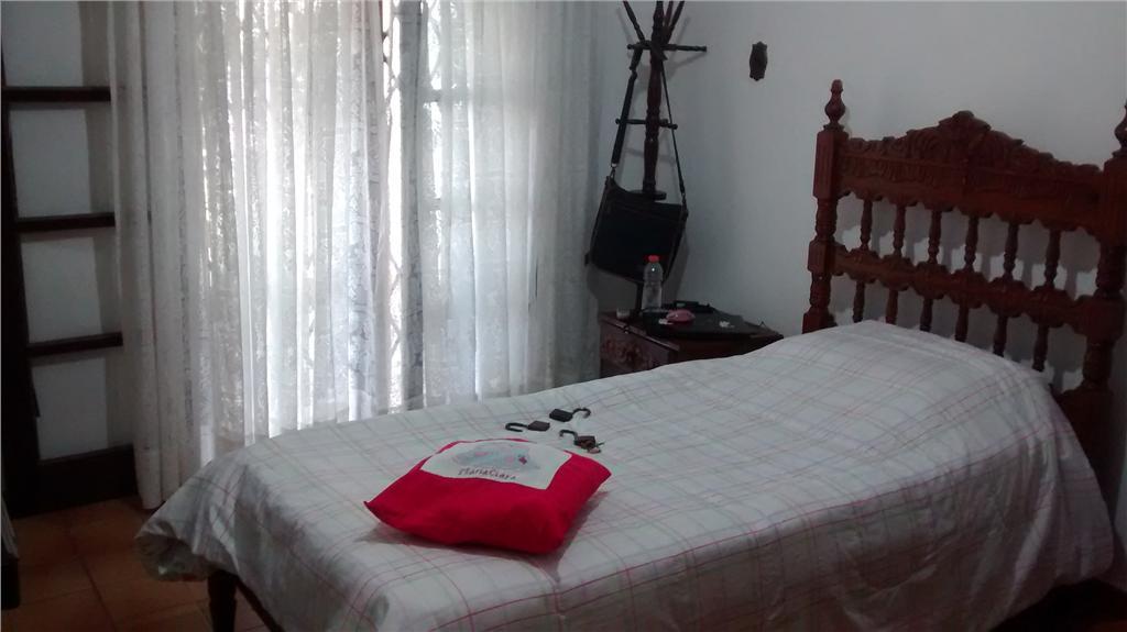 Mello Santos Imóveis - Casa 4 Dorm, Campo Grande - Foto 18