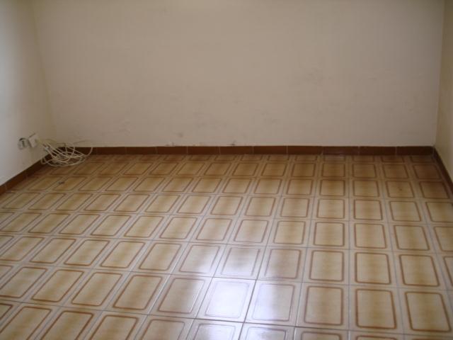 Mello Santos Imóveis - Casa 3 Dorm, Vila São Jorge - Foto 9