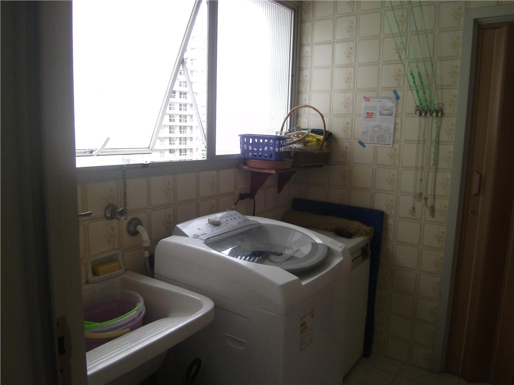 Mello Santos Imóveis - Apto 3 Dorm, Centro - Foto 15