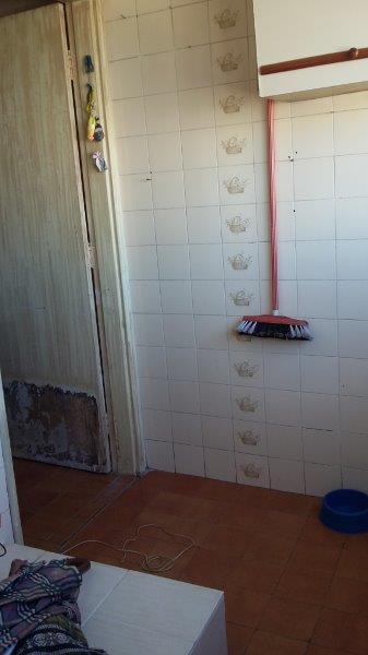 Apto 2 Dorm, Campo Grande, Santos (AP3897) - Foto 13