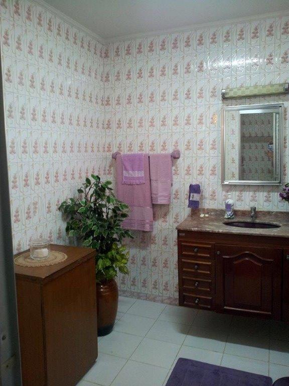 Apto 2 Dorm, Gonzaga, Santos (AP3732) - Foto 13