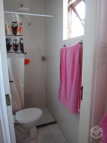 Mello Santos Imóveis - Casa 3 Dorm, Encruzilhada - Foto 15