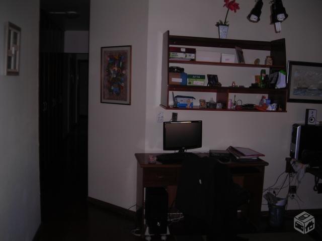 Apto 4 Dorm, Boqueirão, Santos (AP2675) - Foto 2