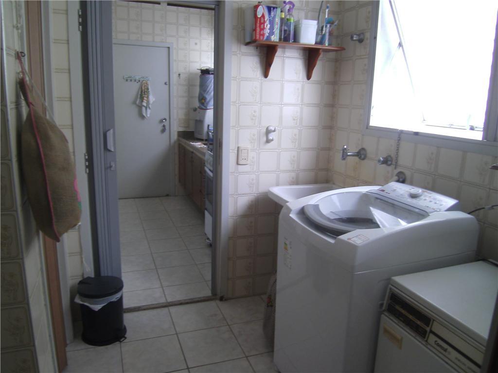 Mello Santos Imóveis - Apto 3 Dorm, Centro - Foto 16