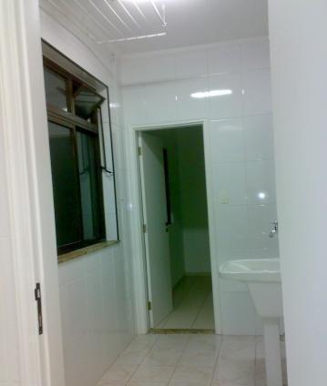 Mello Santos Imóveis - Casa 3 Dorm, Vila São Jorge - Foto 4