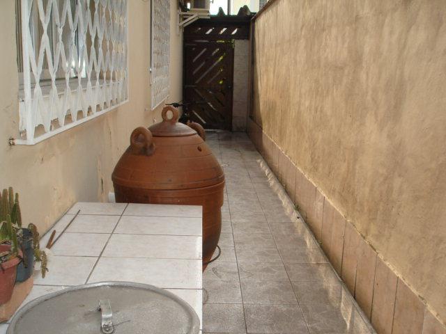 Mello Santos Imóveis - Casa 3 Dorm, Vila São Jorge - Foto 20