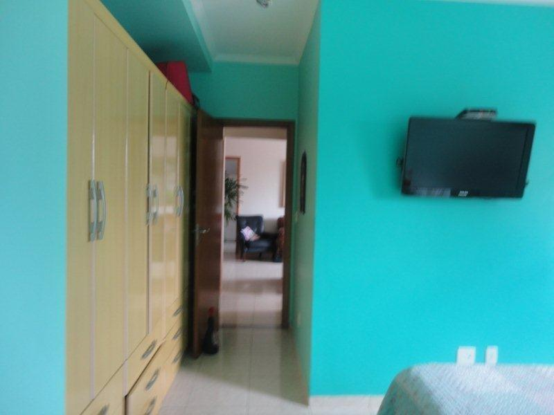 Apto 2 Dorm, Embaré, Santos (AP3815) - Foto 8