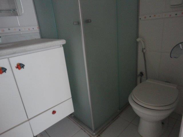 Apto 2 Dorm, Pompéia, Santos (AP3126) - Foto 8