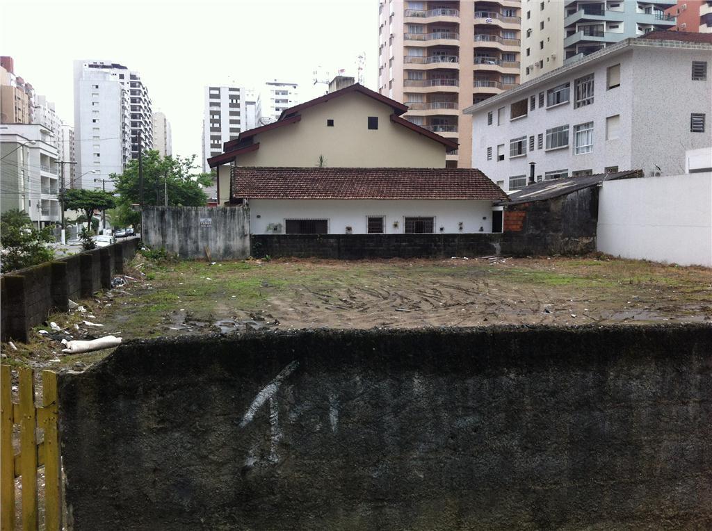 Mello Santos Imóveis - Terreno, Barra Funda