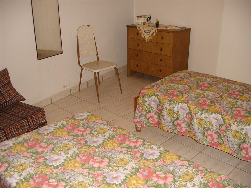 Mello Santos Imóveis - Apto 2 Dorm, Centro - Foto 6