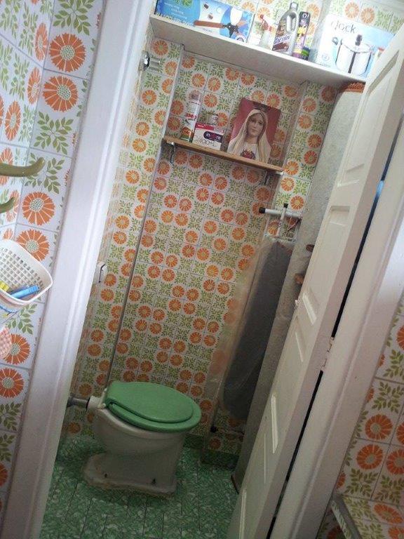 Apto 2 Dorm, Gonzaga, Santos (AP3732) - Foto 18