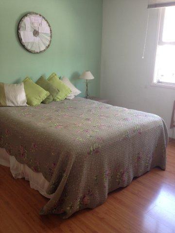 Apto 2 Dorm, José Menino, Santos (AP2805) - Foto 9