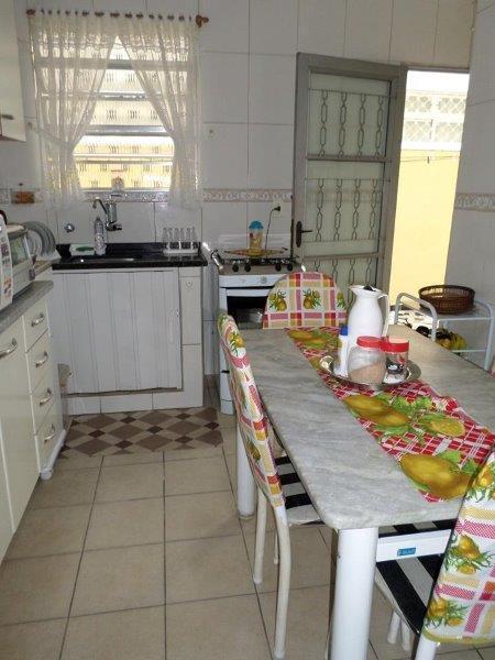 Mello Santos Imóveis - Apto 2 Dorm, Encruzilhada - Foto 20