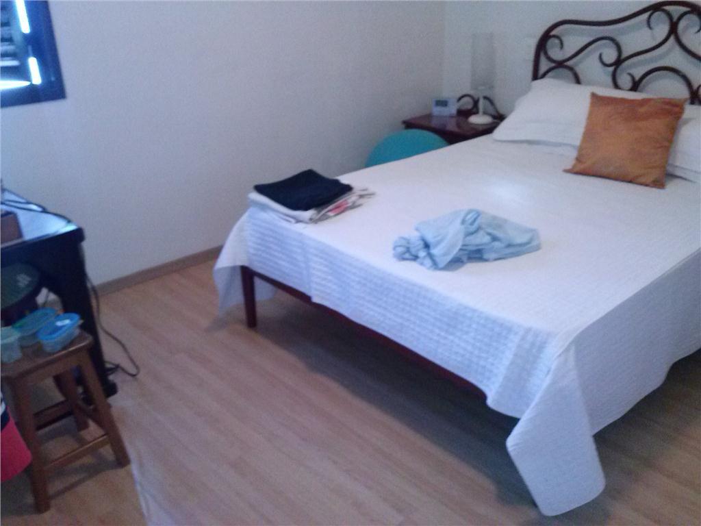 Mello Santos Imóveis - Apto 3 Dorm, Aparecida - Foto 20