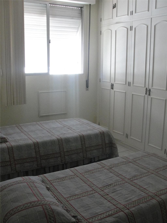 Apto 4 Dorm, Vila Rica, Santos (AP2621) - Foto 18