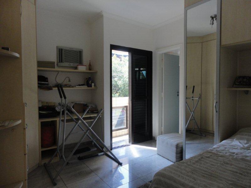 Apto 4 Dorm, Pompéia, Santos (AP3418) - Foto 13