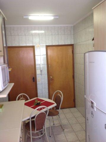 Apto 2 Dorm, Aparecida, Santos (AP2874) - Foto 6