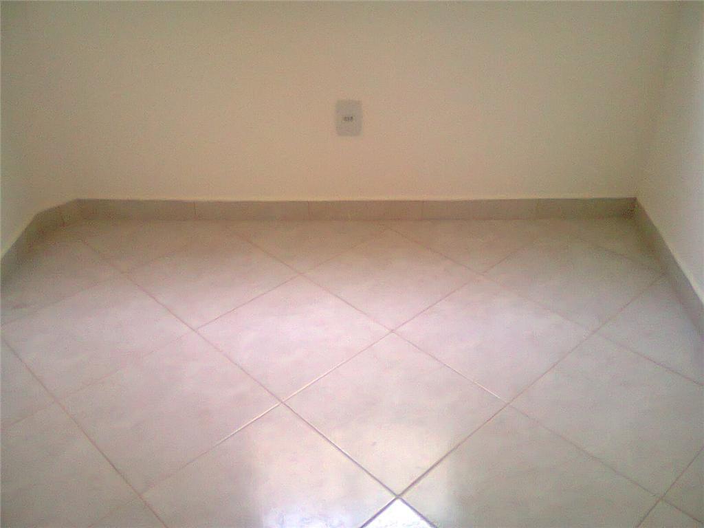 Casa 4 Dorm, Marapé, Santos (CA0165) - Foto 14