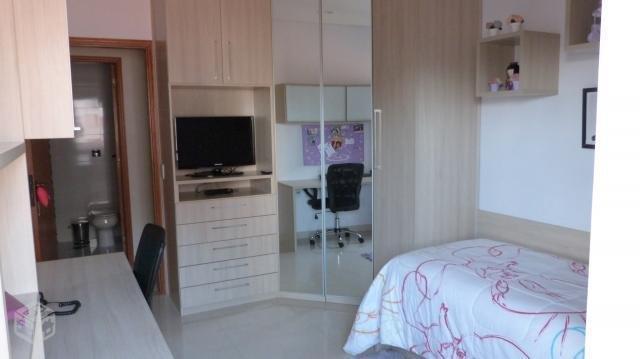 Apto 3 Dorm, Embaré, Santos (AP3685) - Foto 10