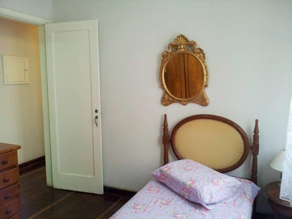 Apto 2 Dorm, Gonzaga, Santos (AP3732) - Foto 7