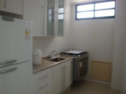 Mello Santos Imóveis - Cobertura 4 Dorm, Gonzaga - Foto 11
