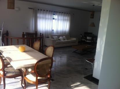 Mello Santos Imóveis - Cobertura 3 Dorm, Aparecida - Foto 3