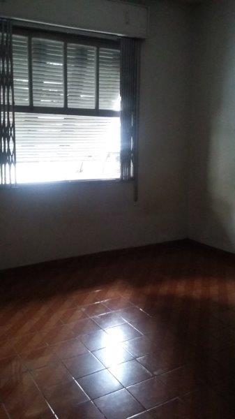 Apto 2 Dorm, Embaré, Santos (AP3914) - Foto 3