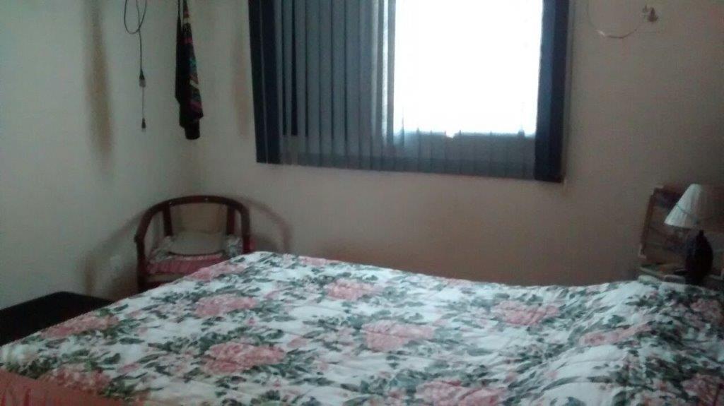Apto 3 Dorm, Pompéia, Santos (AP3640) - Foto 16