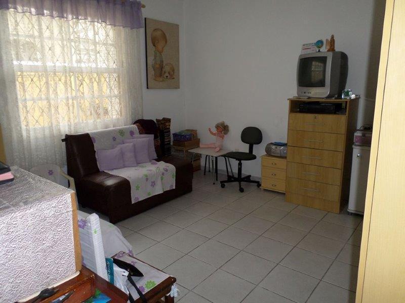 Mello Santos Imóveis - Apto 2 Dorm, Encruzilhada - Foto 11