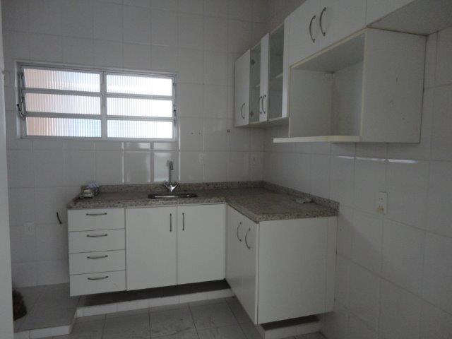 Apto 2 Dorm, Pompéia, Santos (AP3126) - Foto 11