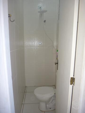 Mello Santos Imóveis - Casa 3 Dorm, Encruzilhada - Foto 12
