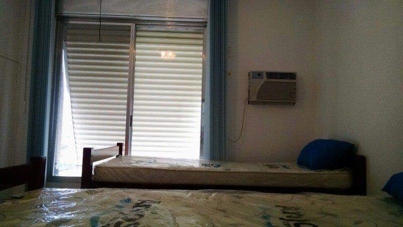 Mello Santos Imóveis - Apto 1 Dorm, Gonzaguinha - Foto 5