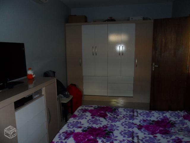 Mello Santos Imóveis - Casa 2 Dorm, Estuário - Foto 3