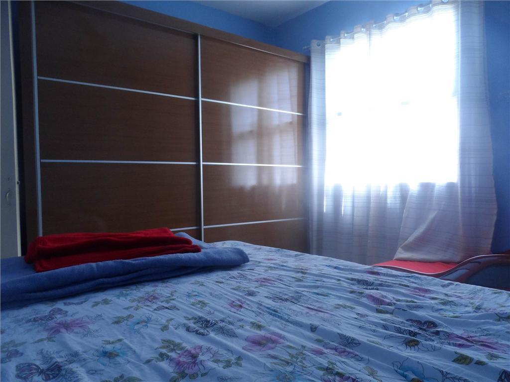 Apto 2 Dorm, Itararé, São Vicente (AP2559) - Foto 4