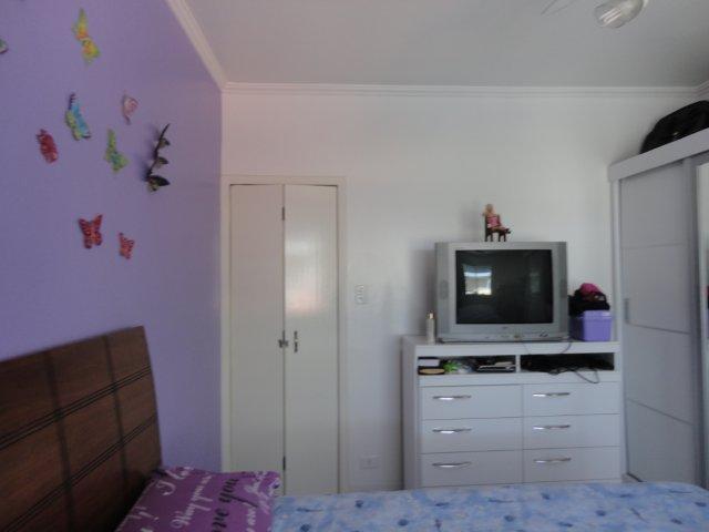 Apto 2 Dorm, Itararé, São Vicente (AP2551) - Foto 7