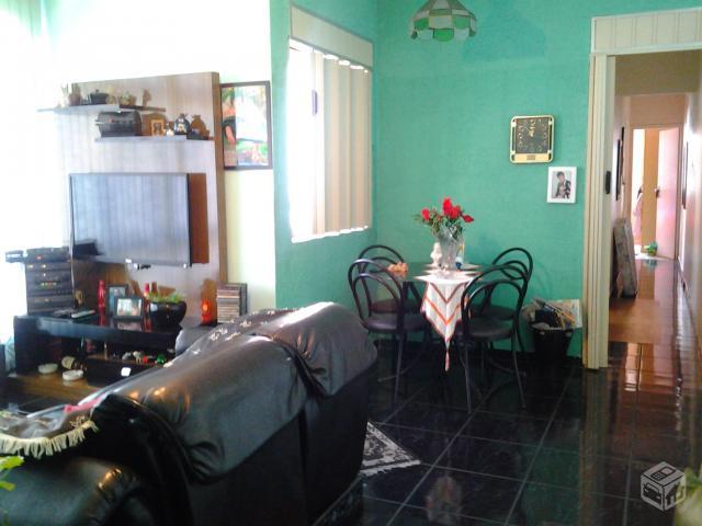 Apto 2 Dorm, Marapé, Santos (AP3058) - Foto 4