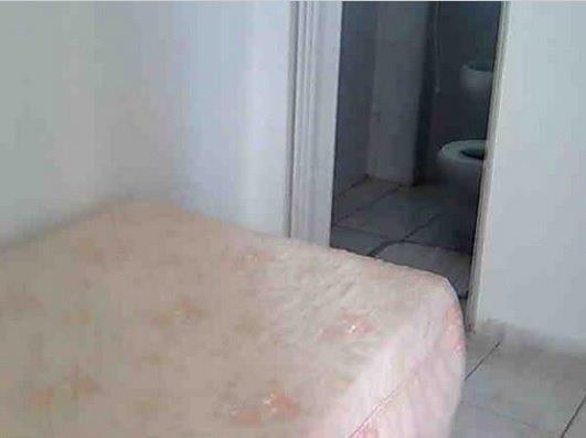 Apto 1 Dorm, Itararé, São Vicente (AP3443) - Foto 3