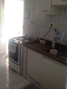 Mello Santos Imóveis - Casa 6 Dorm, Campo Grande - Foto 5