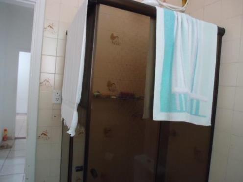 Apto 2 Dorm, Encruzilhada, Santos (AP2674) - Foto 11