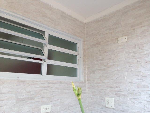 Apto 3 Dorm, Campo Grande, Santos (AP3618) - Foto 16